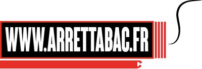 www.arrettabac.fr